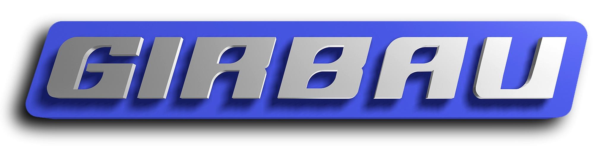 Logo Girbau 2 - نمایندگی ها /  Authorization