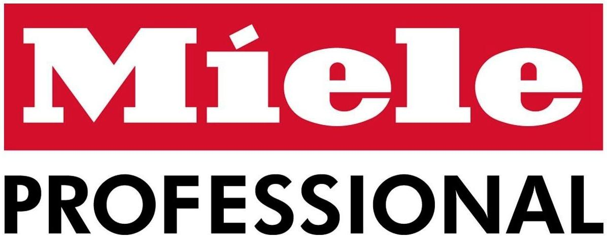 Miele Professional - نمایندگی ها /  Authorization
