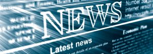 news 300x107 - Home page
